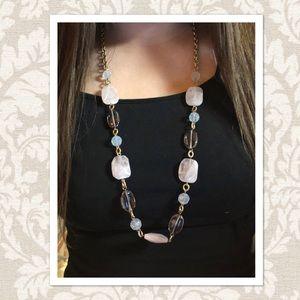 Talbots. Necklace